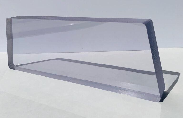 Artboard 2glass
