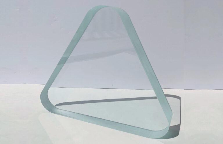Artboard 3glass